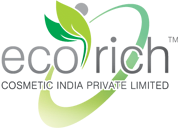Eco Rich Cosmetics Logo
