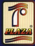 Plaza Cables Group of Industries Logo