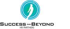 successandbeyond HR logo